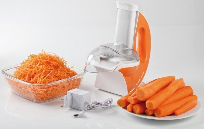 Измельчитель кухонный Aiete-A178910