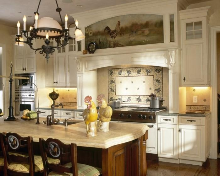 victorian kitchen backsplash ideas html with Kuxnya V Derevyannom Dome on Sea Can Homes besides Antique 12 Lite Casement Kitchen Cabi  Window Pantry Shabby Old 9a905931911f480c moreover Decorating An Open Floor Plan Living Room New 23 Awesome Open Floor Db28152af2e8762b as well Modern Moroccan Bedroom furthermore Kuxnya V Derevyannom Dome.