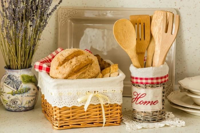 Мелочи для кухни