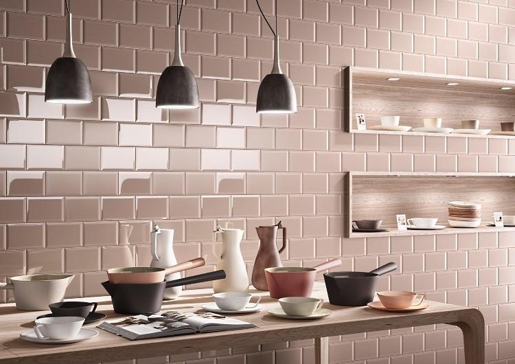 кафельная плитка фото для кухни