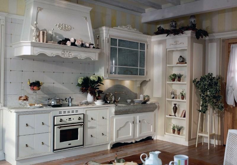 мебель дачная для кухни
