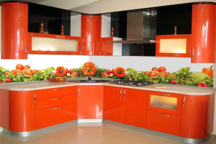 прикольные фото кухни