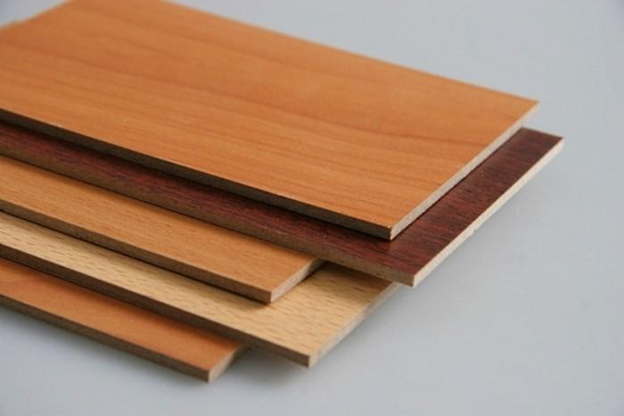 МДФ панели для отделки стен