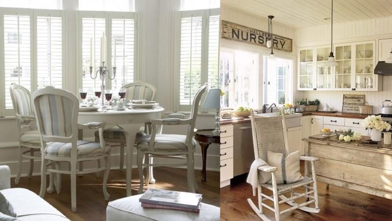 Кухонные кресла