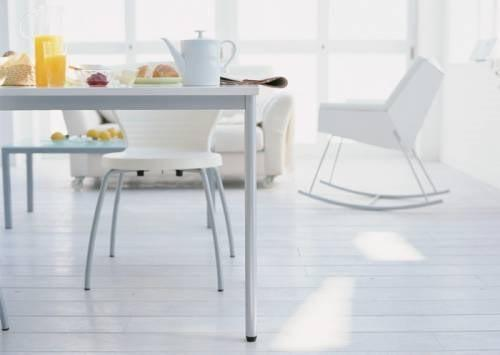 Кресло для кухни