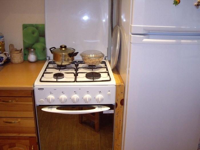 Ремонт керамической плиты