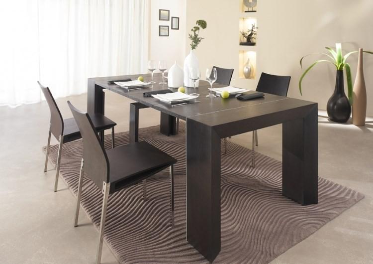 Кухонный большой стол
