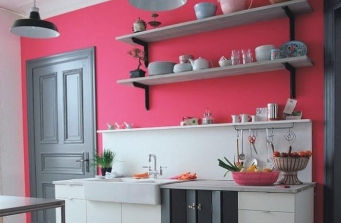 Фото полочки для кухни своими руками