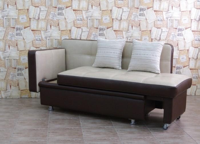 Чехлы на диван своими руками с синтепоном