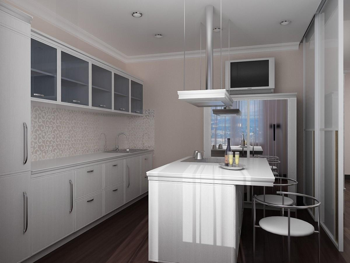 Traditional Kitchen  Eastern Suburbs