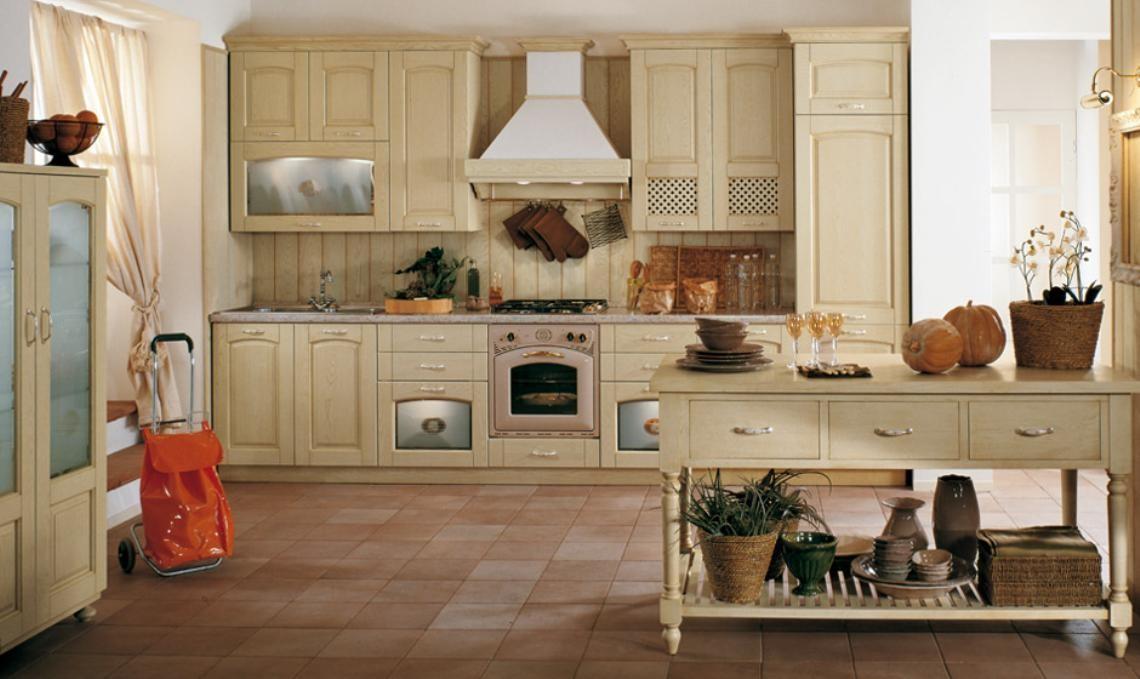 Kitchen cucine