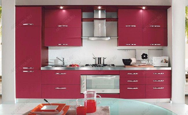 Best Red Paint Colors  Gorgeous Rooms with Red Paint
