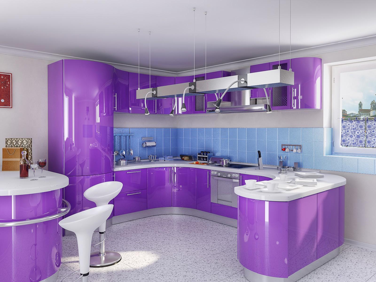 Кухни в туле на заказ от дизайн-студии маэстро. фото, цена, .