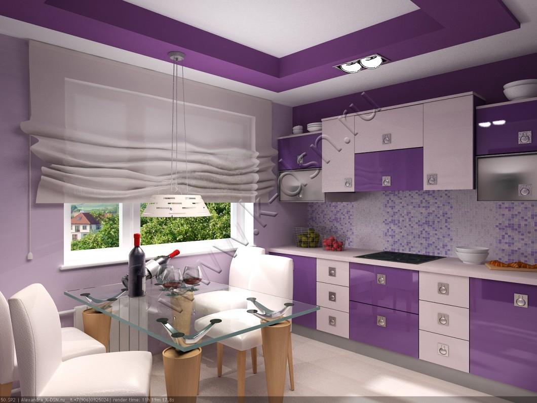 Ванная комната дизайн в розовом цвете