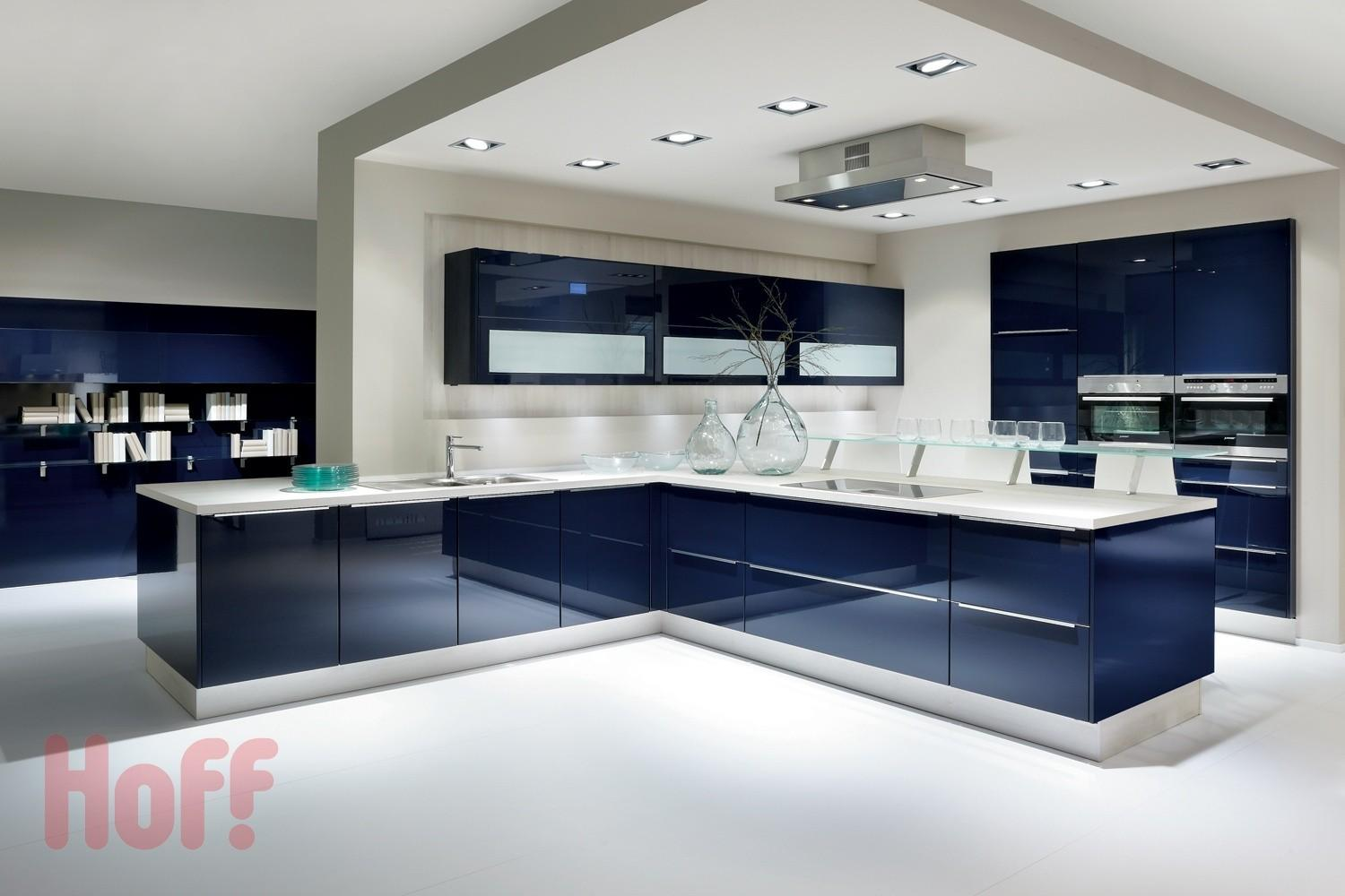 for Kitchen designs photo gallery nz