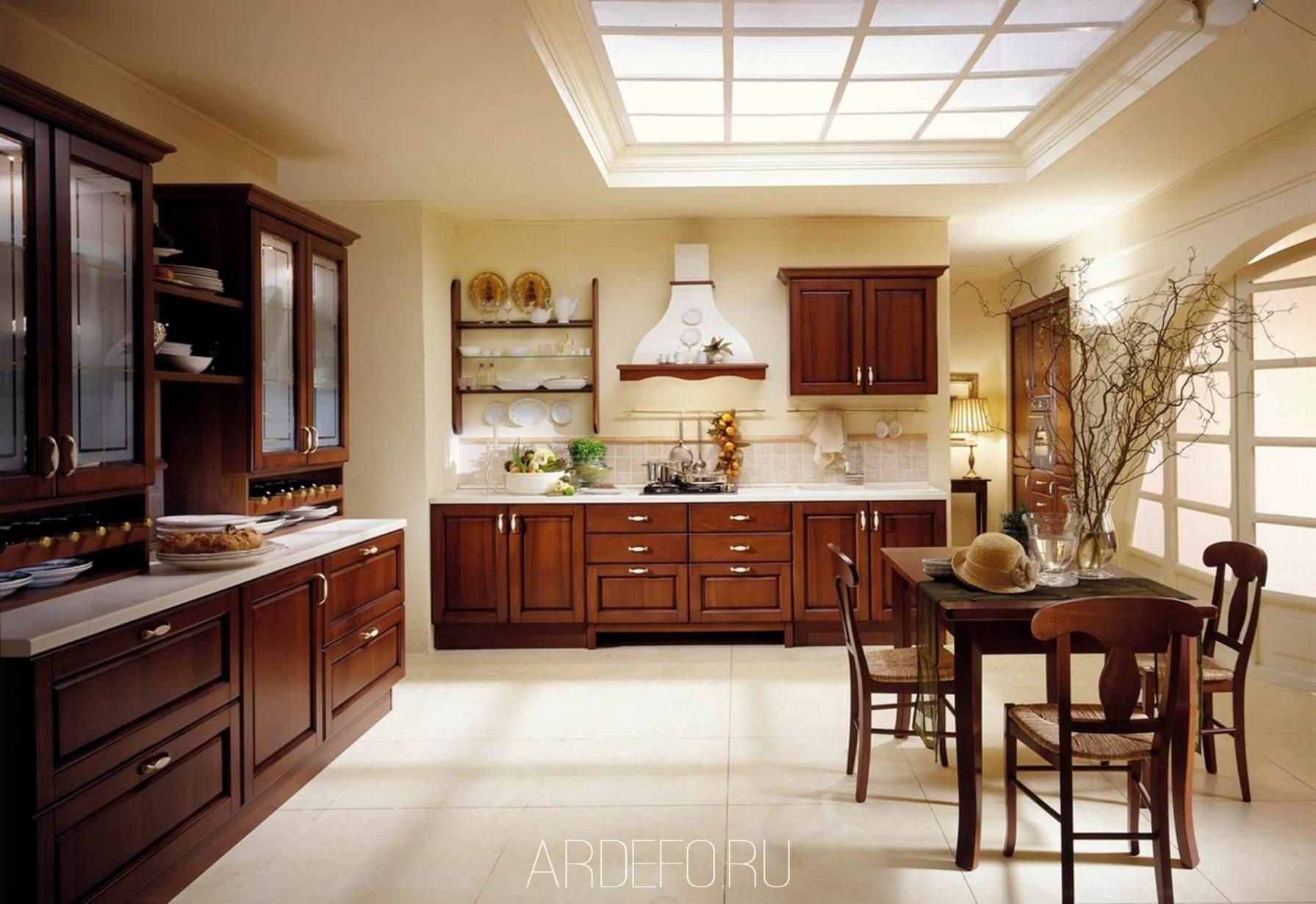 Luxury Modern Kitchen Designs  Snaidero USA