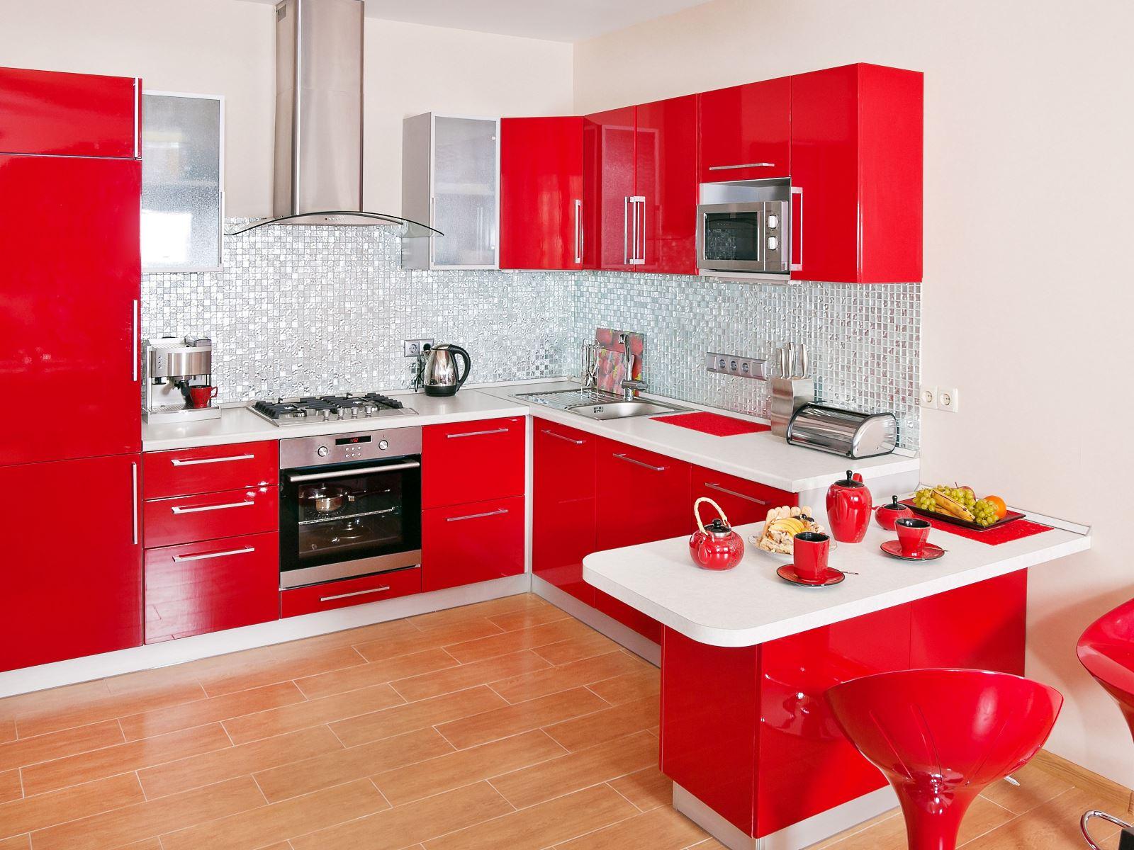 Программы для проектирования кухонной мебели 70
