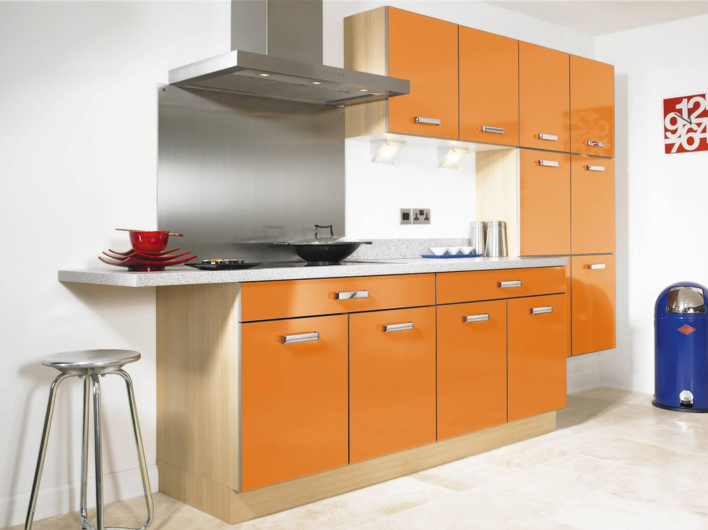 Программы для проектирования кухонной мебели 56