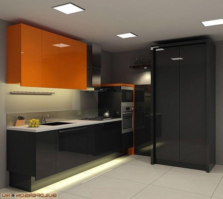 Дизайн кухни 14 кв м новинки 2017-2018 с диваном