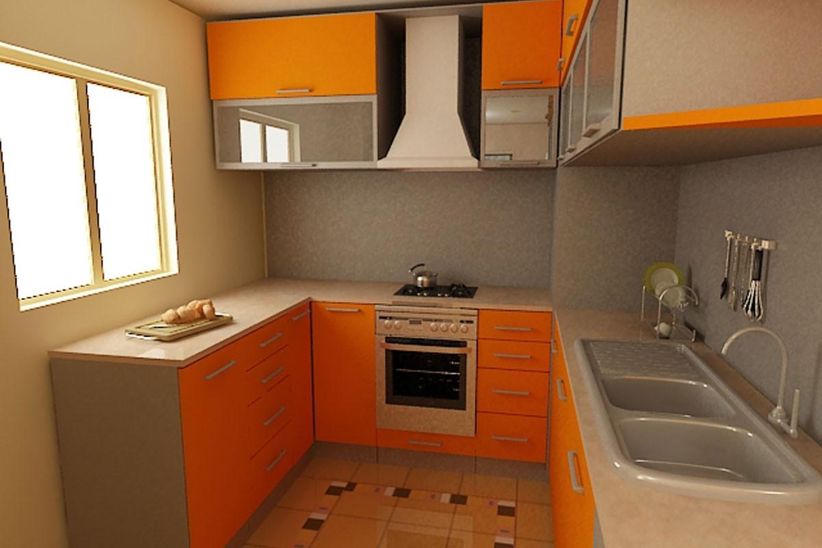 Маленькие кухни 5 кв.м дизайн угловые