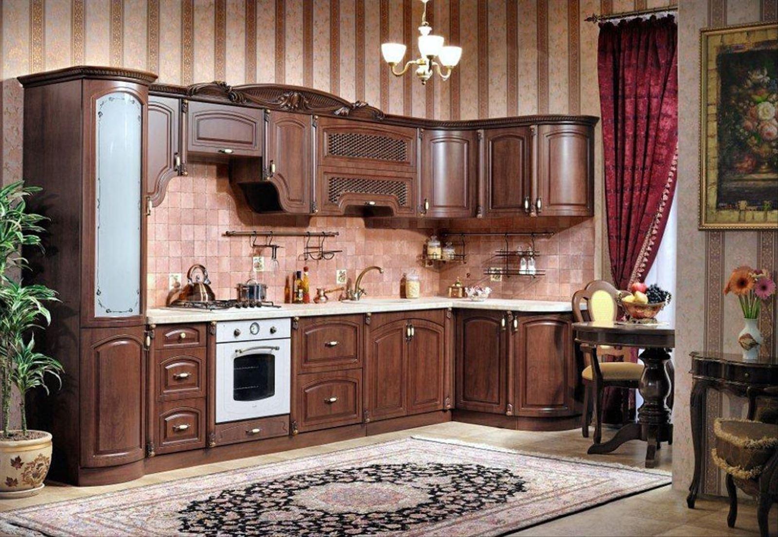 Ray-house мебель в ставрополе цены фото 4. скачать мебель в..