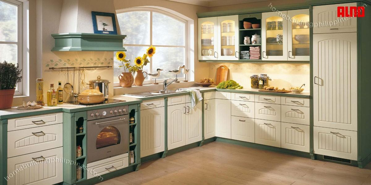Buy modern kitchen cabinets sale and get free shipping on