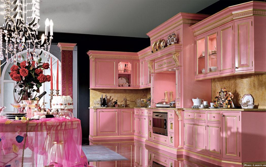 Розовая щель фото 6 фотография