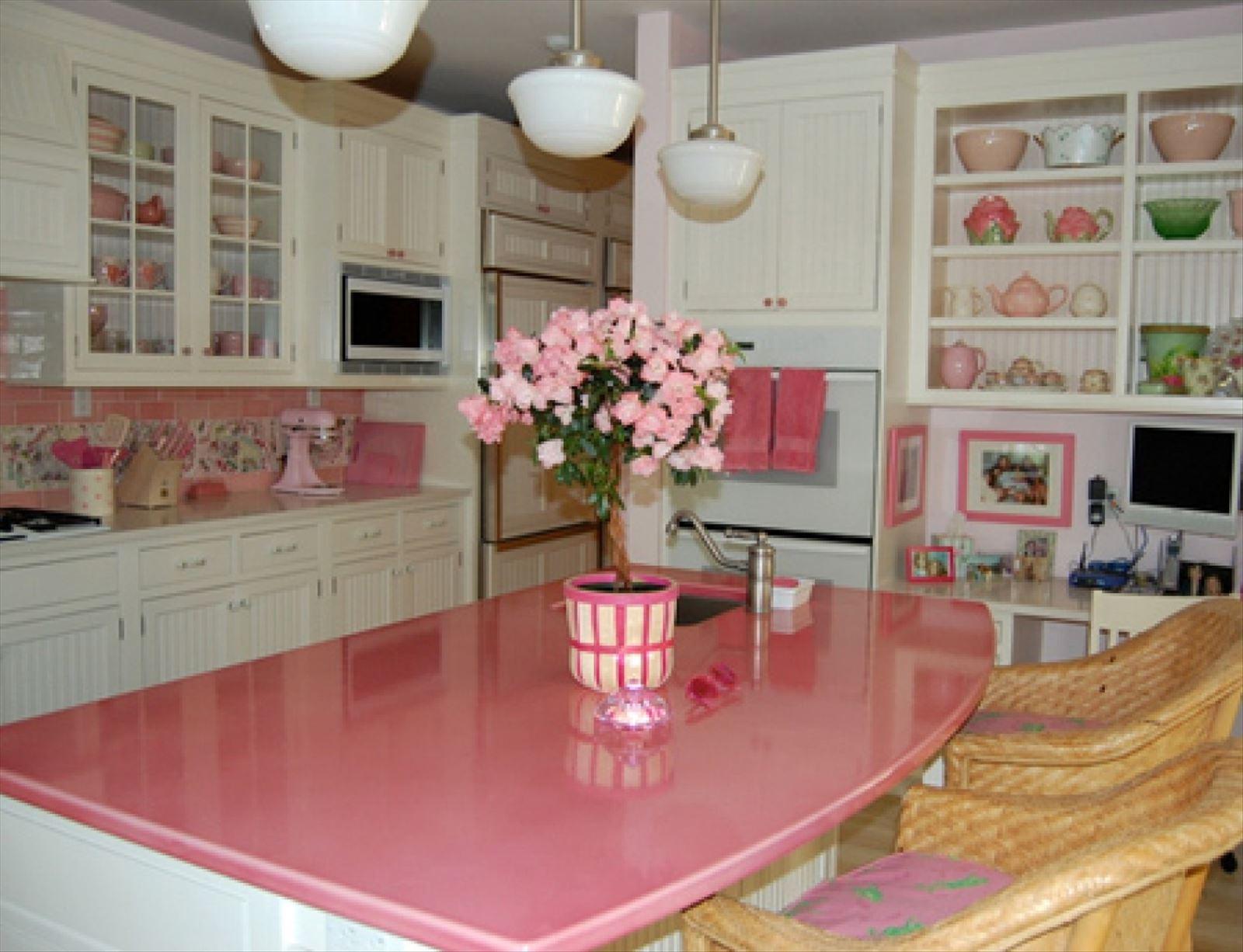 Розовая щель фото 13 фотография