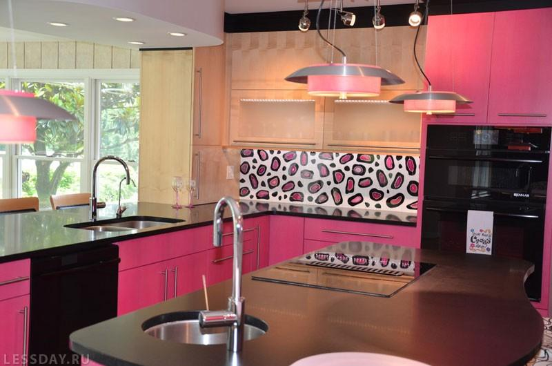 5 Easy Kitchen Decorating Ideas  Freshomecom