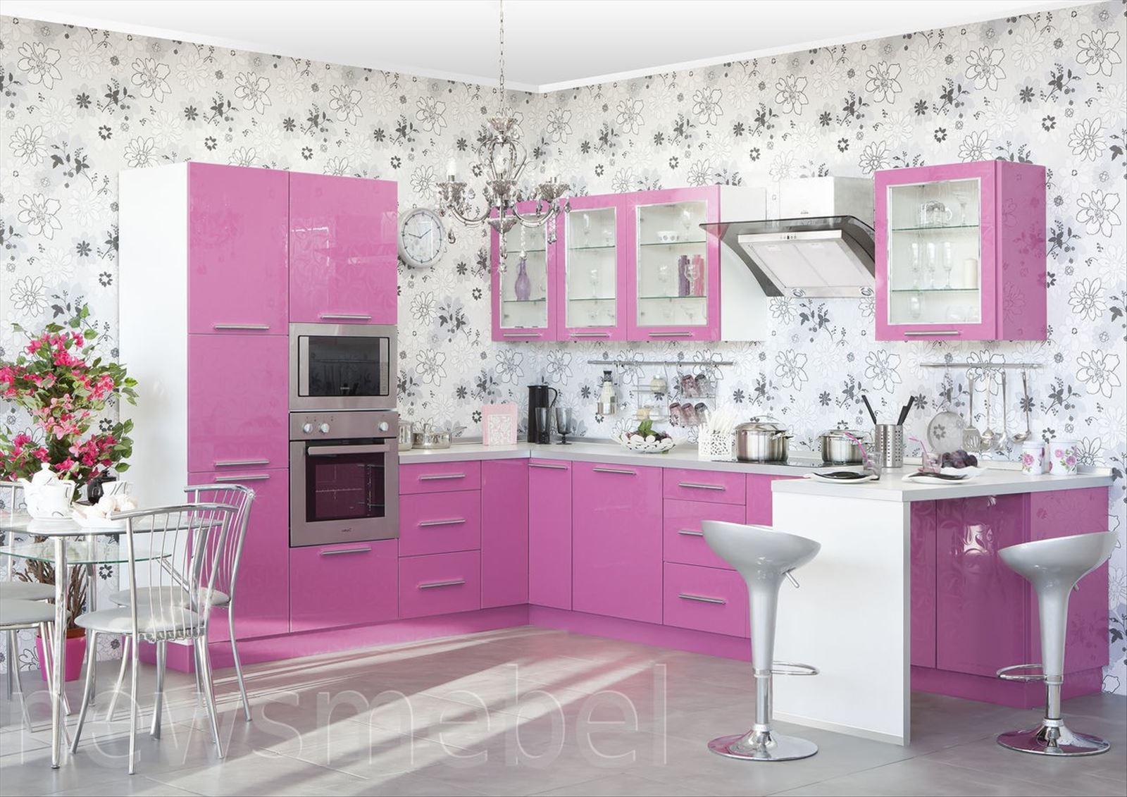 Розовая щель фото 14 фотография