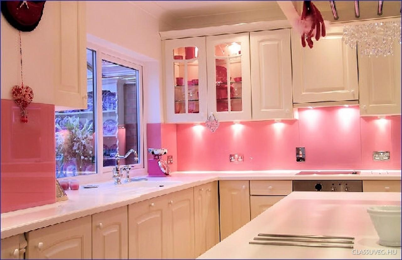 Розовая щель фото 7 фотография