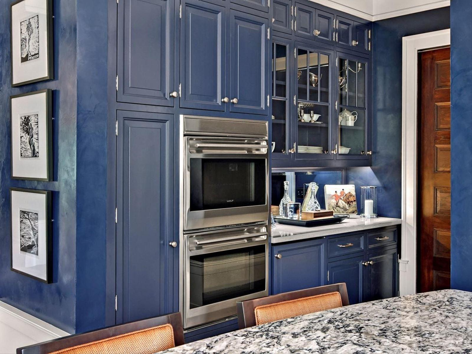 Small Kitchen Solutions Better Homes and Gardens Home