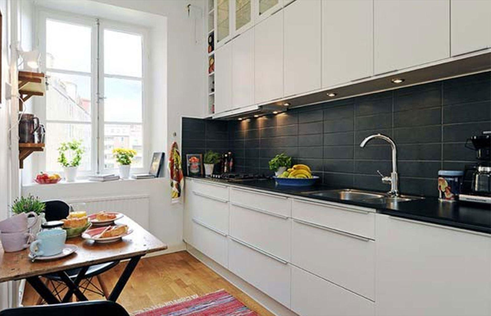 Кухни с патиной дизайн