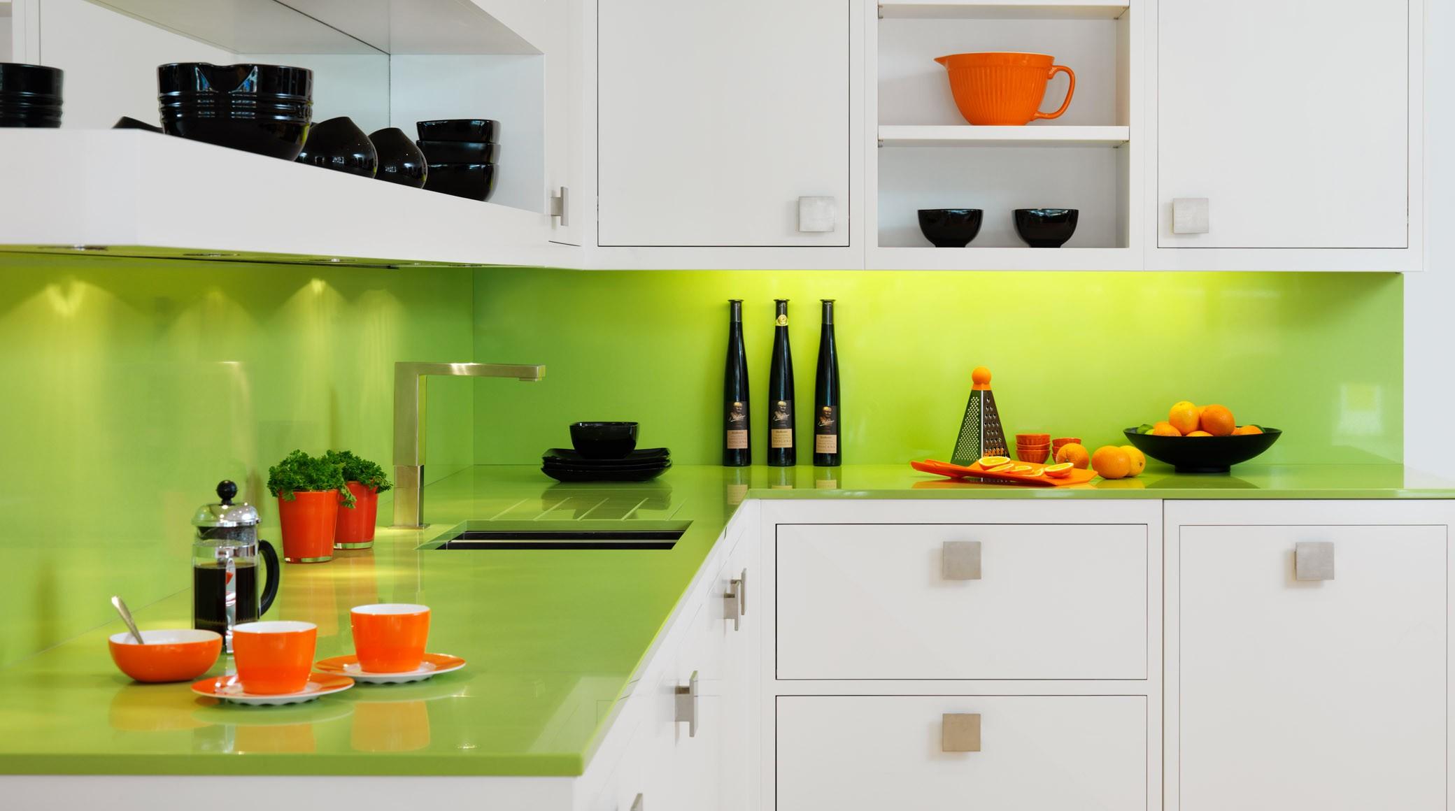 Wonderful Entertainment Center Design Ideas Home
