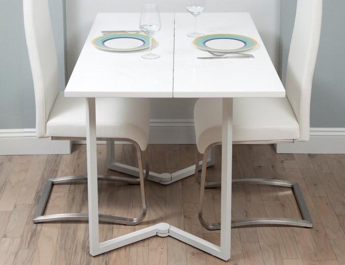 Мебельные трансформеры для 11