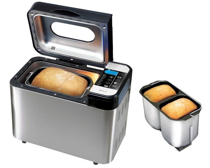 Хлебопечь DeLonghi BDM-1500