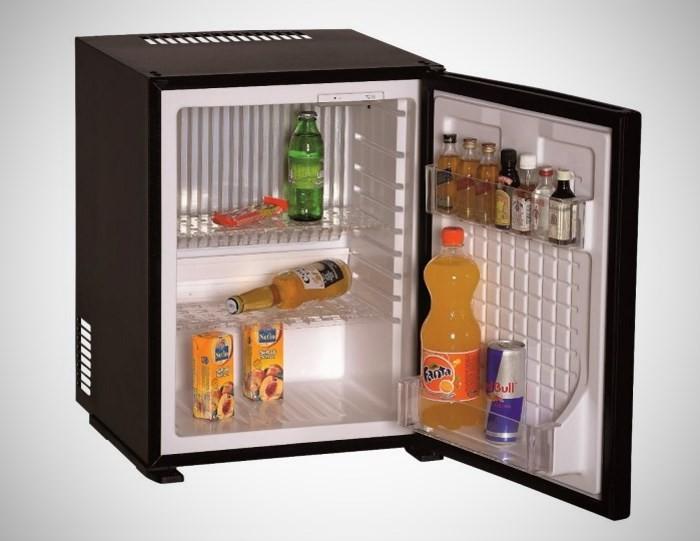 Барный холодильник New Line SM521