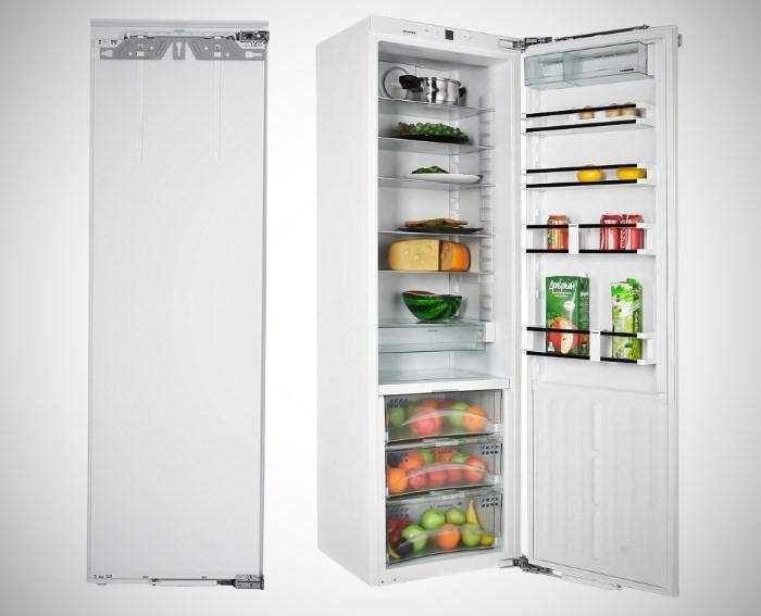 Холодильник Liebherr IKB 3550