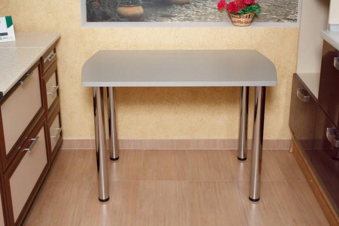 Столы для кухни дешевые