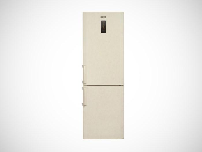 Холодильник Beko RCSK380M20B