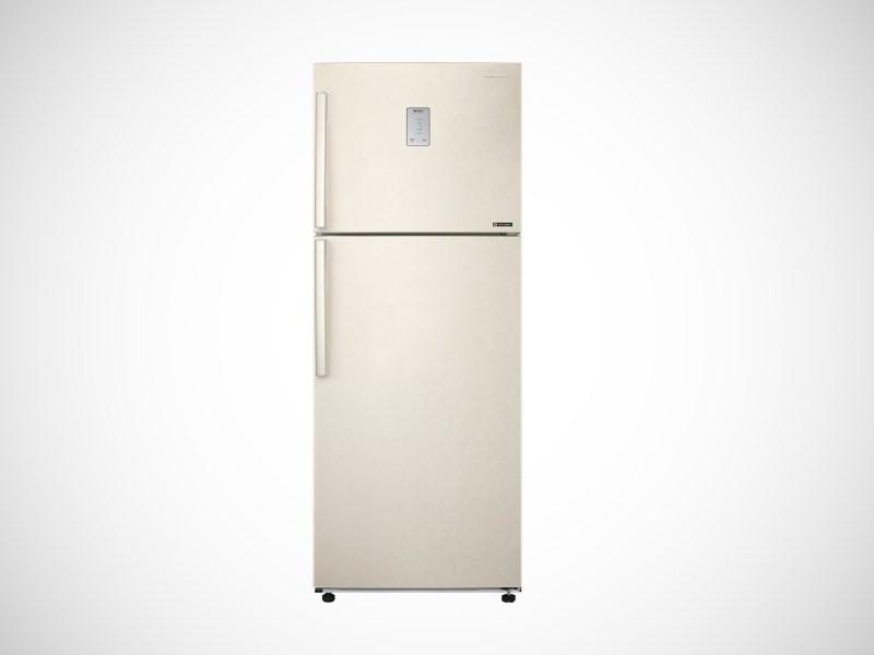Холодильник Samsung RL 42 ECVB