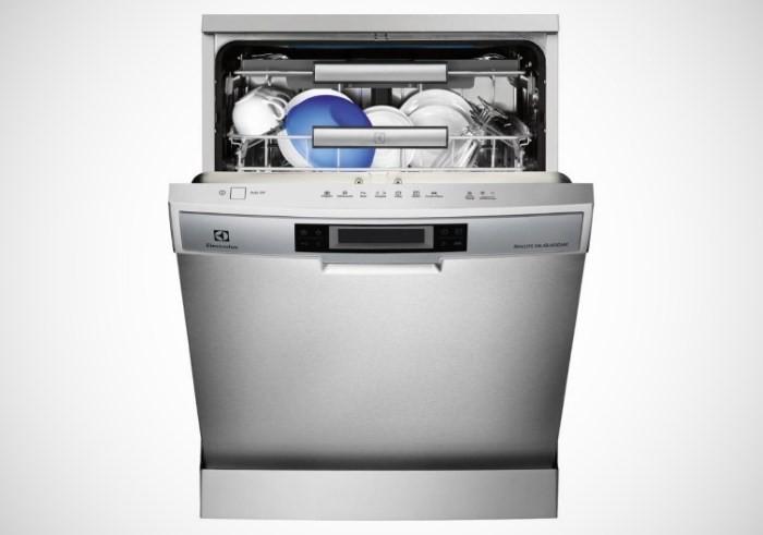 Посудомоечная машина Electrolux ESF 9862ROW