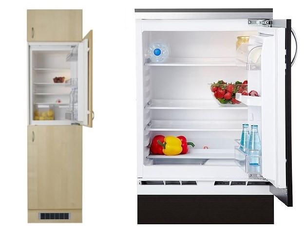 Холодильники ИКЕА Фростиг