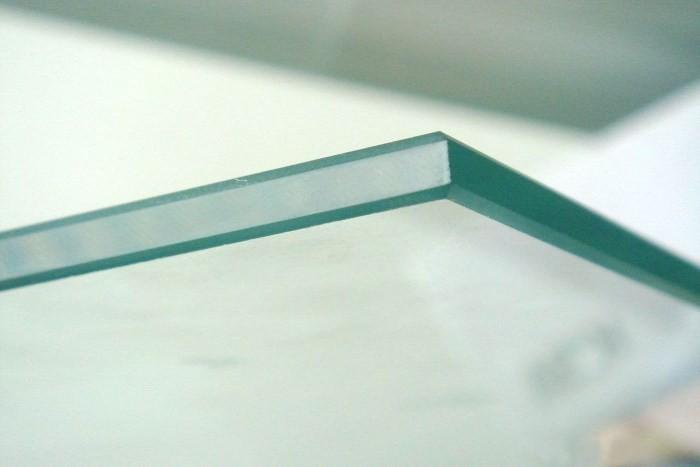 Кромка стекла