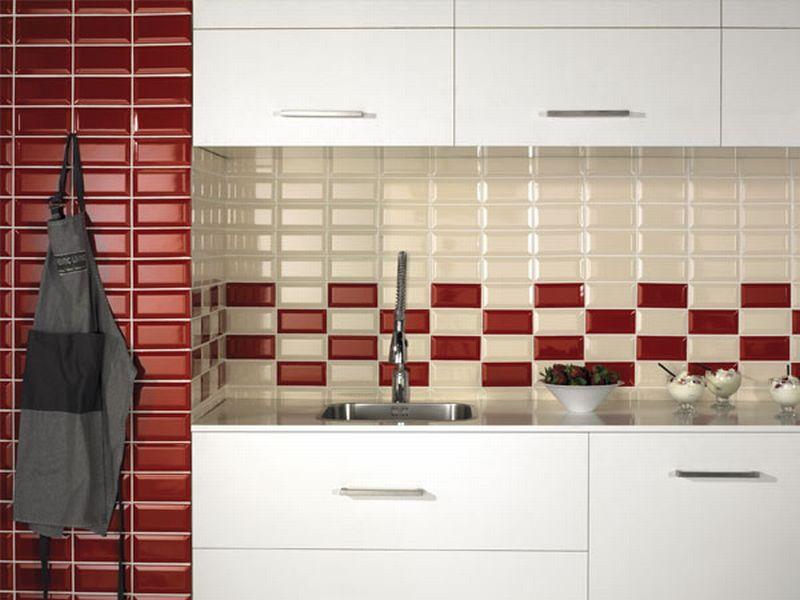 кухонная-плитка-2