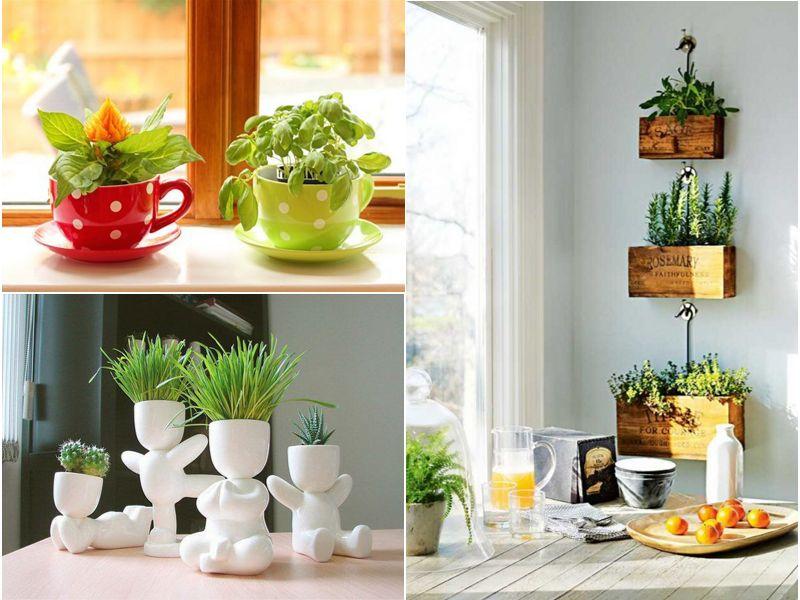 кухонный-декор