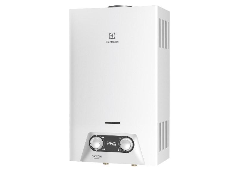 Какой водонагреватель выбрать для кухни: проточный или накопительный?