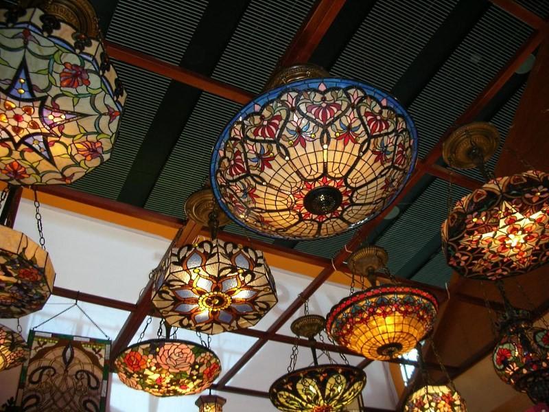 Купить Галогеновая лампа Philips Crystal Vision 12342CVB1