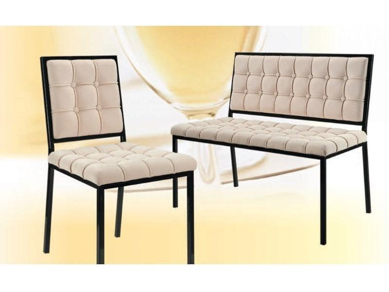 Мягкая мебель для обеденной зоны