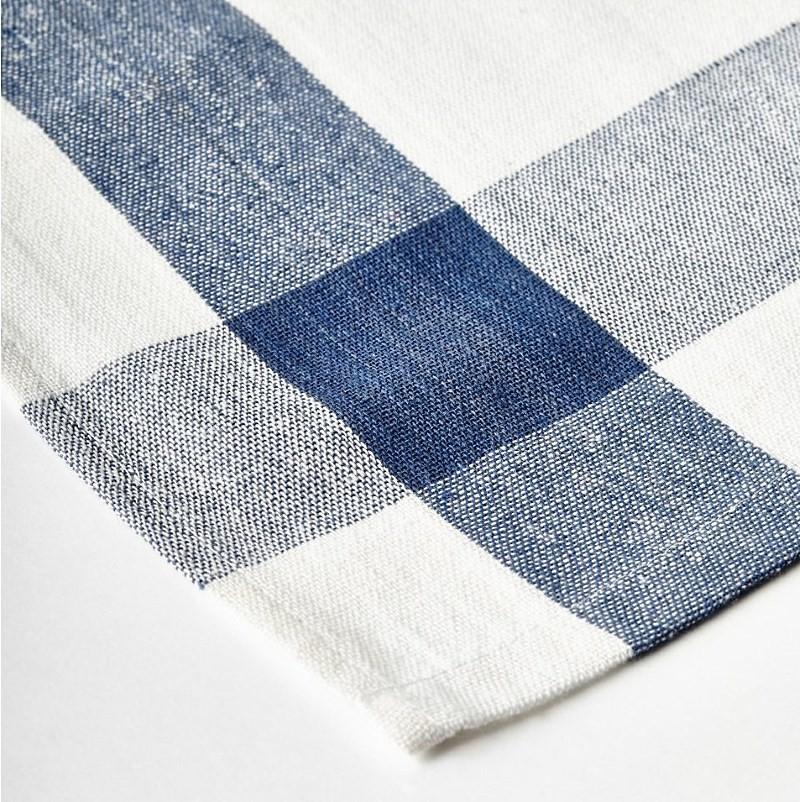 кухонные полотенца из икеа